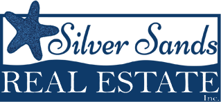 Silver Sands Real Estate, 30A FL Properties for Sale