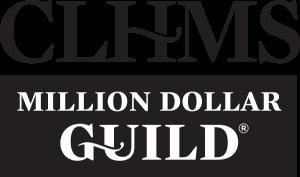CLHMS - Million Dollar Guild