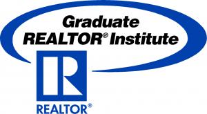 Graduate Realtors Institute